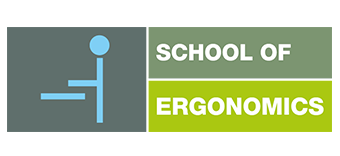 School of Ergonomics